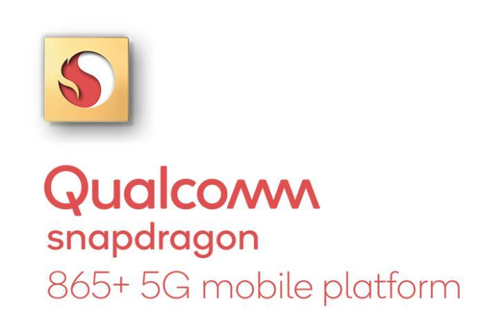 snapdragon 865 plus 5g chipset announced