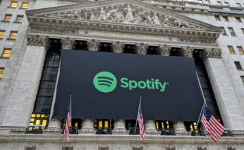 spotify q2 2020 earnings