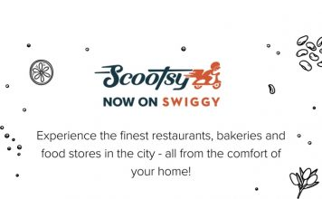 swiggy scootsy mumbai