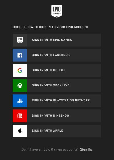 Play Fortnite on a Chromebook