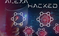 Alexa Hack website