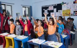Children school shutterstock website