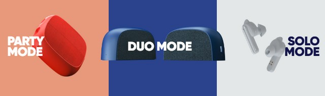 Duolin speakerbuds 1