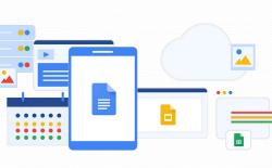 Google Docs, Sheets, and Slides Mobile Getting Smart Compose, Link Preview, and More