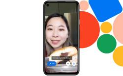 Google Duo Gets Captions for Audio and Video Messages on Android and iOS