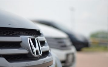 Honda car recalls feat.