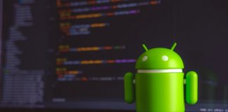 How to Block Clipboard Access on Android