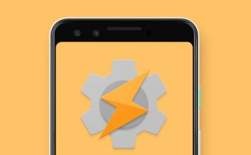 How to Change Preferred Network Type With Tasker (No Root)