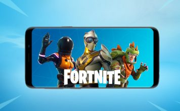 How to Install Fortnite on Android Without Play Store