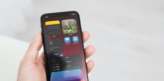 How to Remove Specific Featured Image from Photos Widget on iOS 14:iPadOS 14