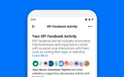 How to Remove Your Off-Facebook Activity (Guide)
