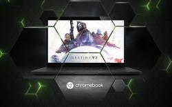 How to Run GeForce Now on a Chromebook (For All Regions)