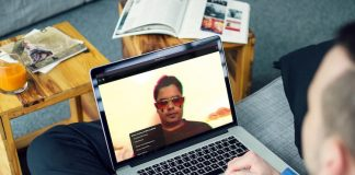 How to Use Snap Camera Filters on Zoom, Skype, and Google Meet Video Chat