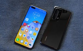 Huawei phones might no longer get android updates
