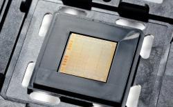 IBM POWER10 website