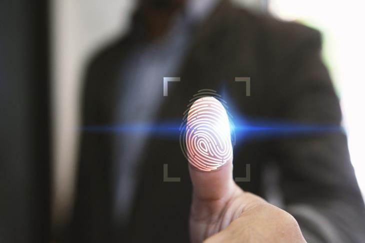 In-display-Fingerprint-Scanner-shutterstock-website
