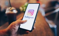 Instagram Crashing? Here are 7 Fixes For You