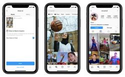 Instagram Launches Reels in over 50 Countries