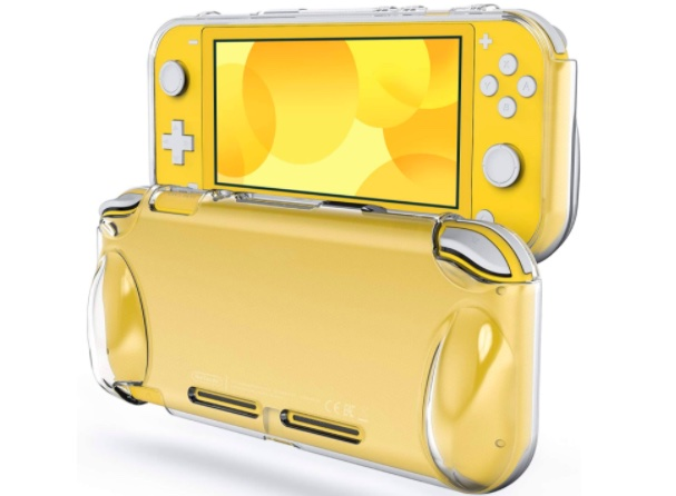 JETech Protective Case for Nintendo Switch Lite