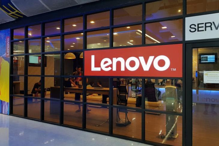 Lenovo Dominates Tablet Segment with 48 Percent Market Share in India