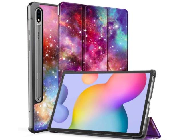 Neepanda Case for Samsung Galaxy Tab S7 11 Inch 2020
