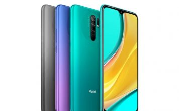 Redmi 9 Prime launched india - Poco M2 rebranded for India
