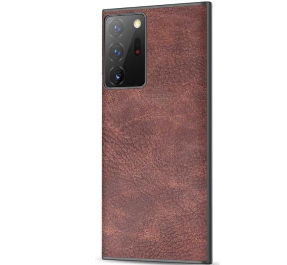 SALAWAT Galaxy Note 20 Ultra Case