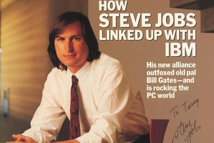 Steve jobs Fortune mag cover $16k feat..jpeg 3