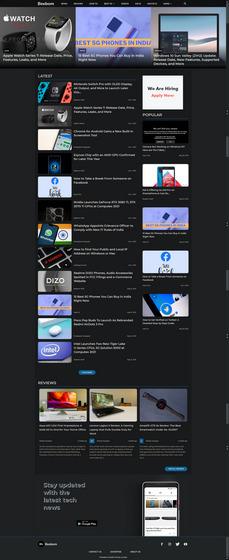 Сделайте снимок экрана с прокруткой на потрясающем снимке экрана Windows 10