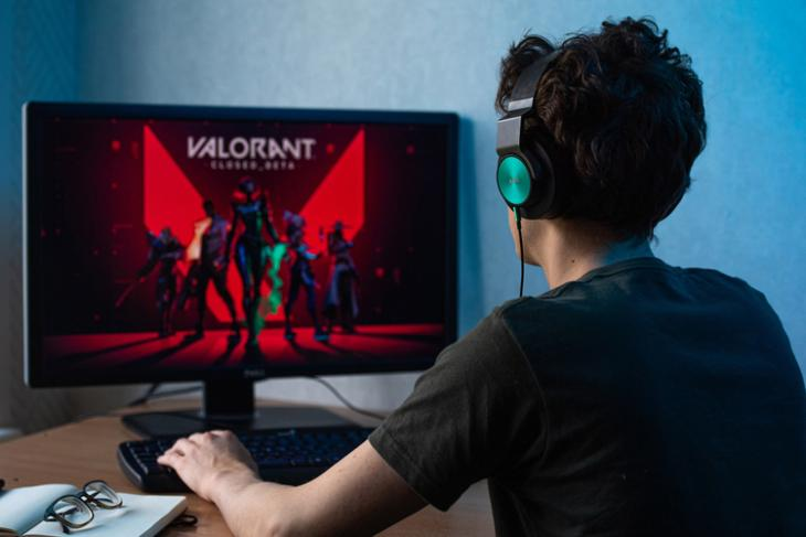 Valorant top agents with ultimate feat