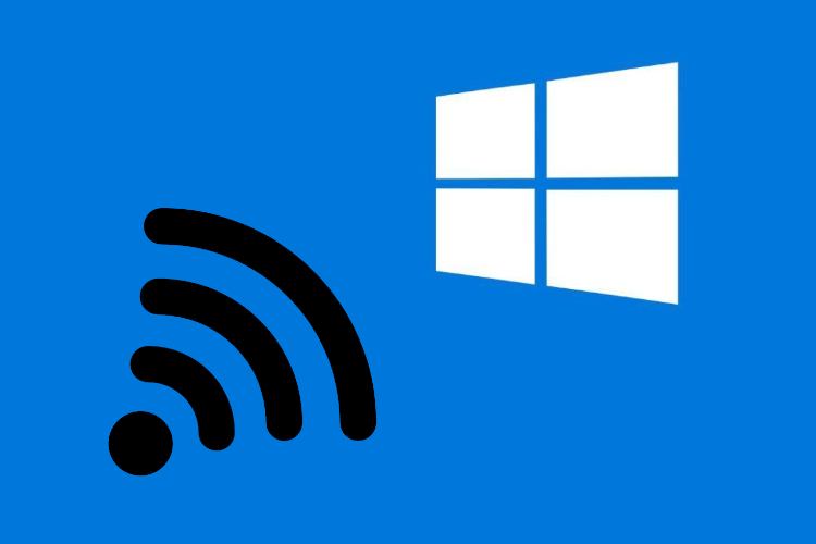 Windows 10 Mobile Hotspot Keeps Turning Off? Here is The Fix | Beebom