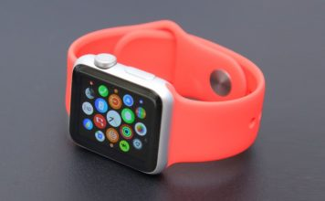 apple watch SE in the works