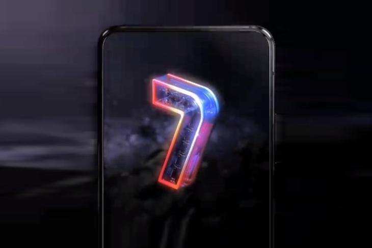 asus zenfone 7 specs leaked