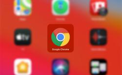 chrome autofill warnings 86 featured
