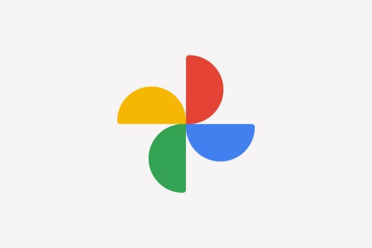 google photos featured image