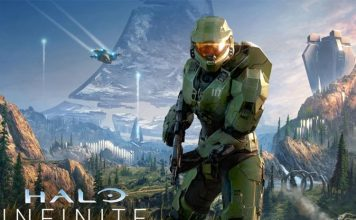 halo infinite multiplayer free 120fps