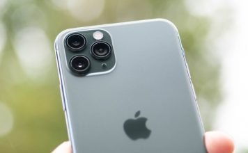 iPhone 12 camera issues (2)