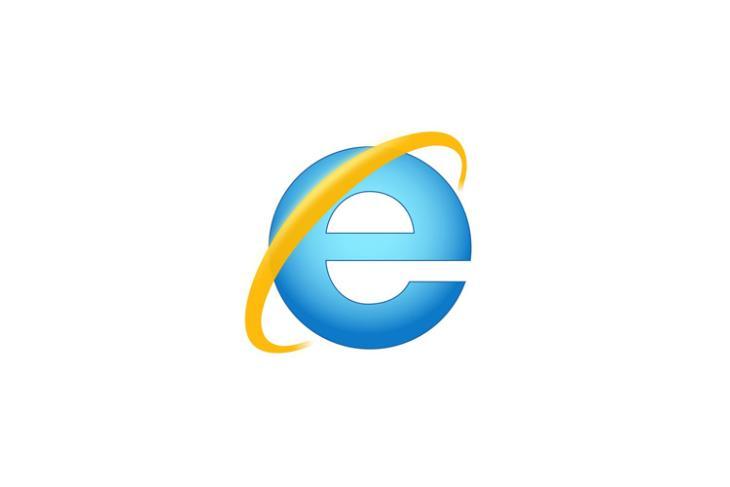 internet explorer legacy edge