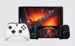 microsoft project xcloud is now cloud gaming - xbox game pass ultimate