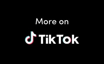 more on tiktok - amazon fire tv app