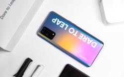 realme x7 pro player edition with snapdragon 860 rumored to launch on September 1