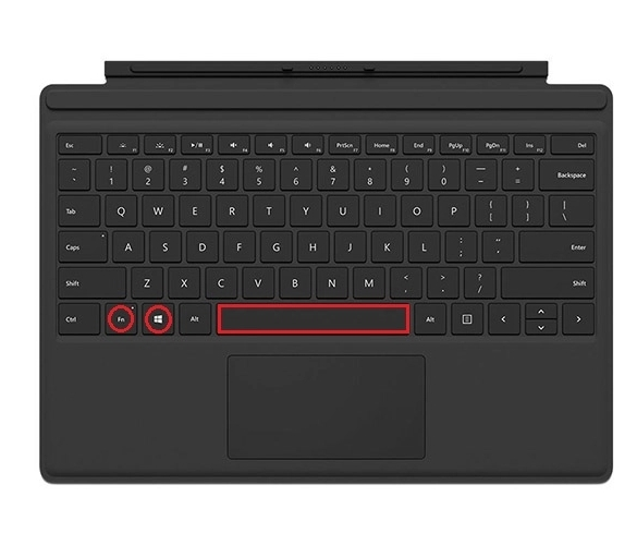 10 Ways to Take a Screenshot on Windows PC