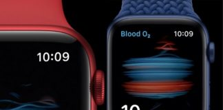 10 Best Apple Watch Series 6 Bands You Can Buy in 2020