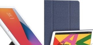 10 Best iPad 8 Cases You Can Buy in 2020