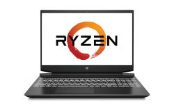 15 Best Ryzen Laptops You Can Buy in 2020