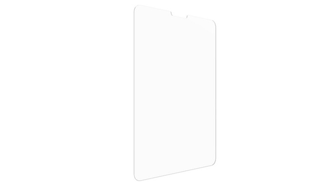 2. iPad Air (4th gen) Amplify Glass Antimicrobial Screen Protector
