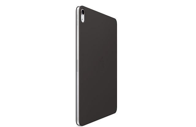 4. Smart Folio for iPad Air (4th generation)