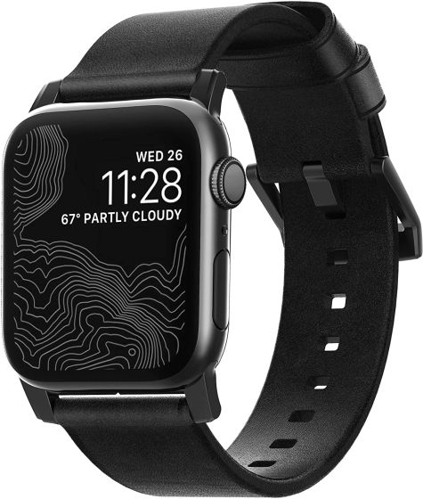 Best Apple Watch SE Bands