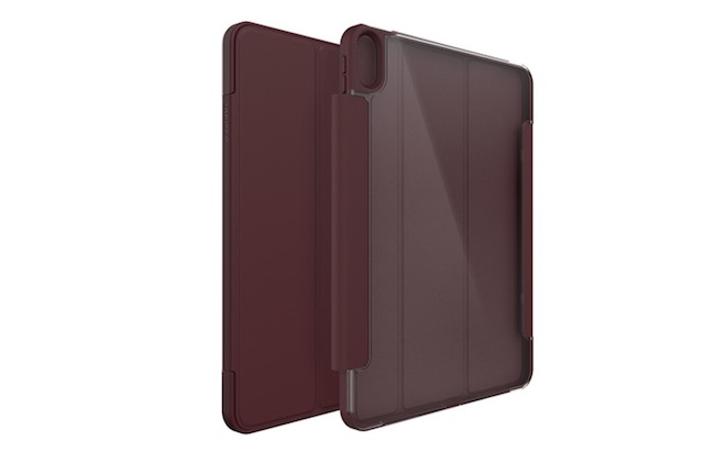 5. Otterbox iPad Air (4th gen) Symmetry Series 360 Case