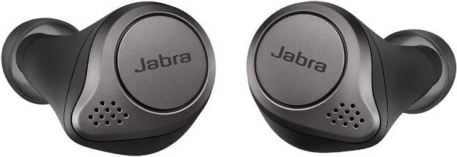 2. Jabra Elite 75t